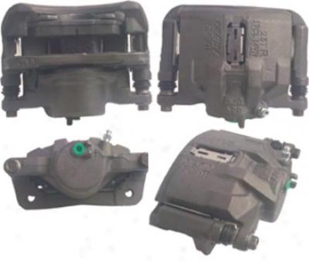 Cardone A1 Cardone 17-1381 171381 Honda Parts