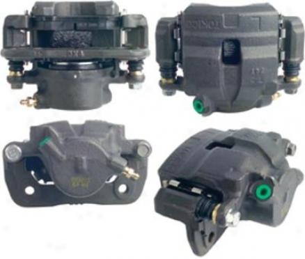 Cardone A1 Cardone 17-1487 171487 Hyundai Parts
