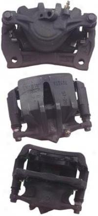 Cardone A1 Cardone 17-1570a 171570a Lexus Parts