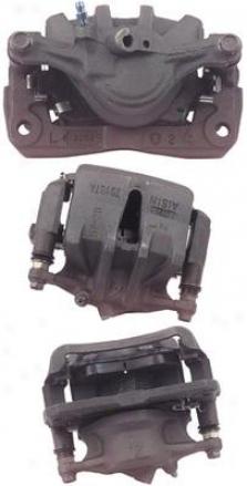 Cardone A1 Cardone 17-1571 171571 Honda Parts
