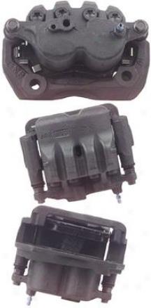 Cardone A1 Cardone 17-1611 171611 Honda Parts