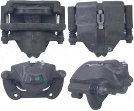 Cardone A1 Cardone 17-1623 1771623 Volvo Parts