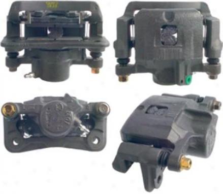 Cardone A1 Cardone 17-1637 171637 Honda Brake Calipers
