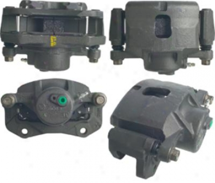 Cardone A1 Cardone 17-1639 171639 Lexus Parts