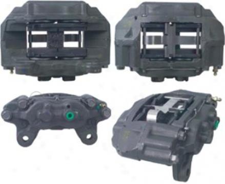 Cardone A1 Cardone 17-1653 171653 Lexus Parts