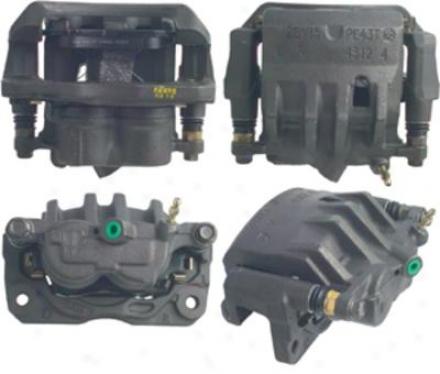 Cardone A1 Cardone 17-1661 171661 Toyota Parts