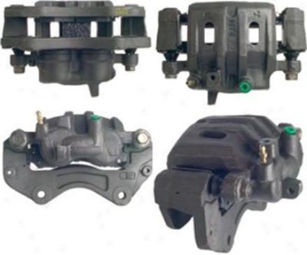 Cardone A1 Cardone 17-1676a 171676a Mitsubishi Parts