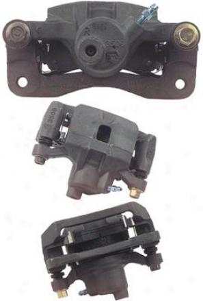 Cardone A1 Cardone 17-1693 171693 Mitsubishi Parts