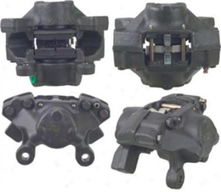 Cardond A1 Cardone 17-1709 171709 Toyota Parts