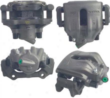 Cardone A1 Cardone 17-1732 171732 Volvo Parts