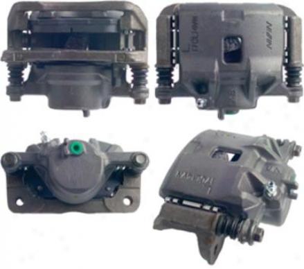 Cardone A1 Cardone 17-1734 171734 Honda Parts