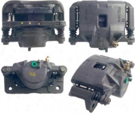 Cardone A1 Cardone 17-1735 171735 Mitsubishi Parts