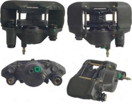 Cardone A1 Cardkne 17-1753a 171753a Ford Parts