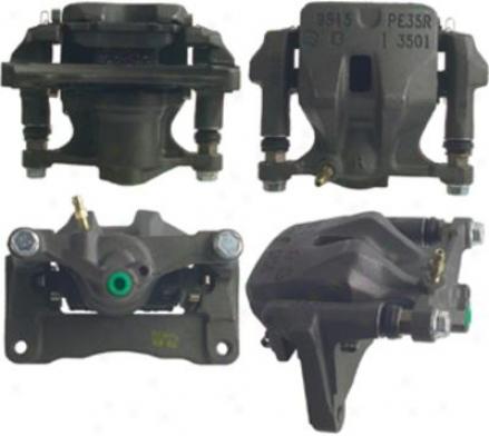 Cardone A1 Cardone 17-1782a 171782a Toyota Parts