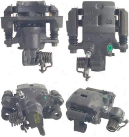 Cardone A1 Cardone 17-1800 171800 Nissan/datsun Parts