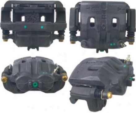 Cardone A1 Cardone 17-1815 171815 Nissan/datsun Parts