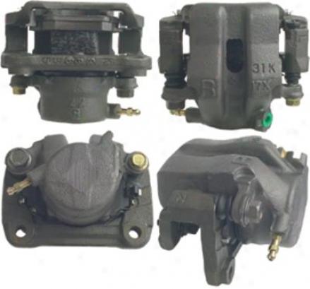 Cardone A1 Cardne 17-1910 171910 Suzuki Parts