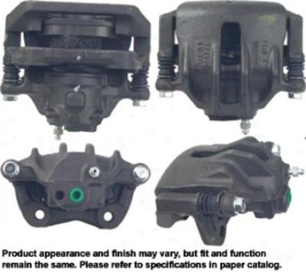 Cardone A1 Carcone 17-2065 172065 Subaru Parts