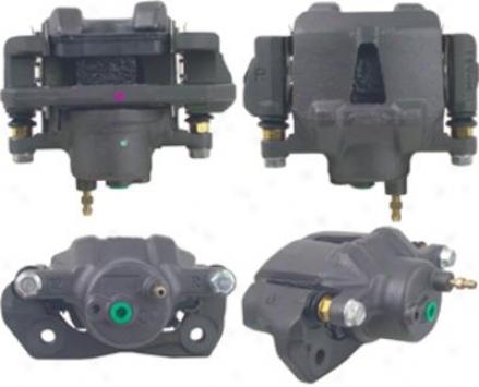 Cardone A1 Cardone 17-2595 172596 Toyota Parts