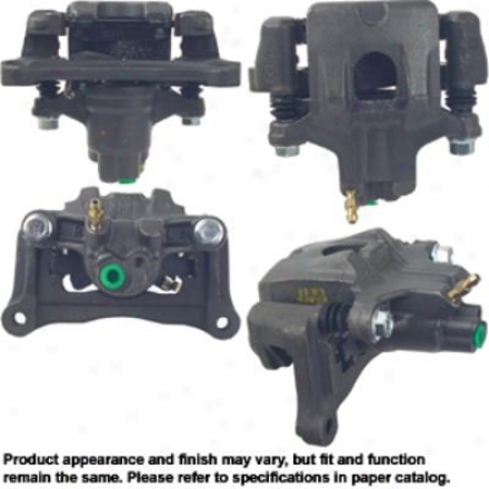 Cardone A1 Cardone 17-2599 172599 Mazda Parts