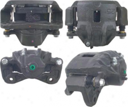 Cardone A1 Cardone 17-2648 172648 Hyundai Parts