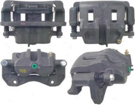 Cardone A1 Cardone 17-2711 172711 Toyota Parts