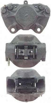 Cardone A1 Cardone 17-279 17279 Nissan/datsun Parts