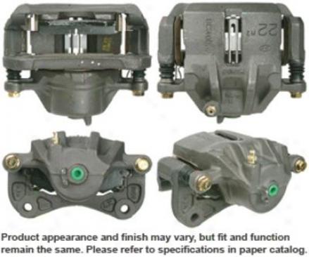 Cardone A1 Cardone 17-2848 172848 Hyundai Parts