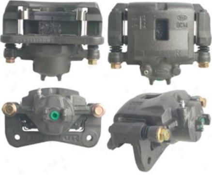 Cardone A1 Cardone 17-2918 172918 Honda Parts