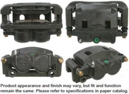 Cardone A1 Cardone 17-2982 172982 Nissan/datsun Parts