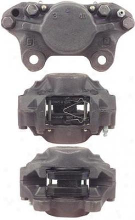 Cardone A1 Cardone 17-307 17307 Toyota Parts