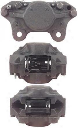 Card0ne A1 Cardone 17-3O8 17308 Volvo Brake Calipers
