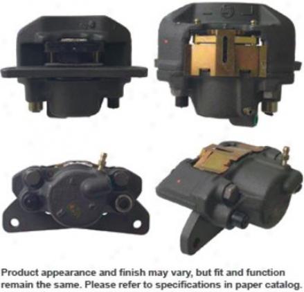 Cardone A1 Cardone 17-542 17542 Toyota Parts