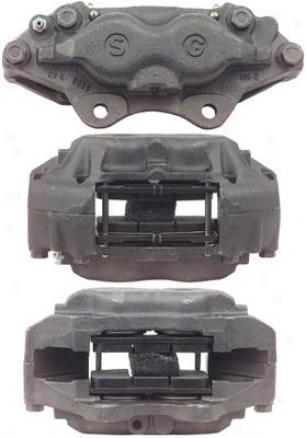 Cardone A1 Cardone 17-766 17766 Jaguar Parts