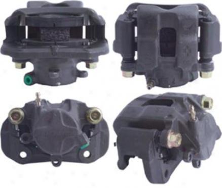 Cardone A1 Cardone 17-818 17818 Toyota Parts