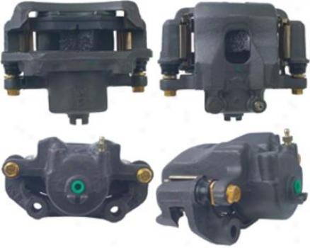 Cardone A1 Cardone 17-956c1 7956c Nissan/datsun Parts