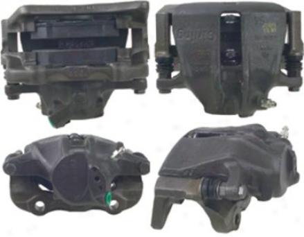 Cardone A 1Cardone 17-984b 17984b Volkswagen Parts
