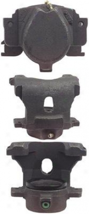 Cardone A1 Cardone 18-4011 184011 Mercury Parts