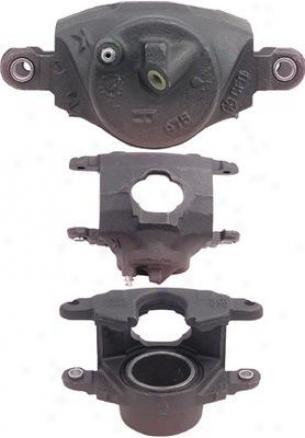 Cardone A1 Cardone 18-4081 184081 Cadiliac Parts