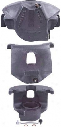 Cardone A1 Cardone 18-4088 184088 Mercury Brake Calipers