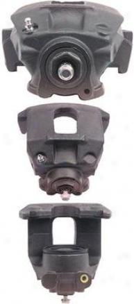 Cardone A1 Cardone 18-4089 184089 Mercury Brake Calipers