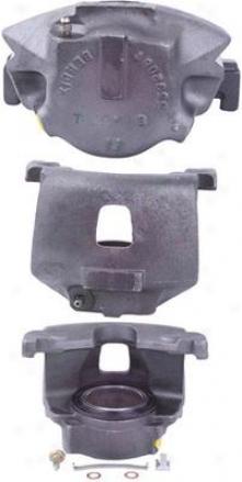 Cardone A1 Cardone 18-4112 184112 Dodge Parts