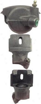 Cardone A1 Cardone 18-4115 184115 Cadillac Parts