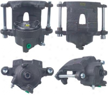 Cardone A1 Cardone 18-4141 184141 Amc Brake Calipers