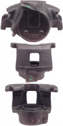 Cardone A1 Cardone 18-4142s 184142s Amc Parts