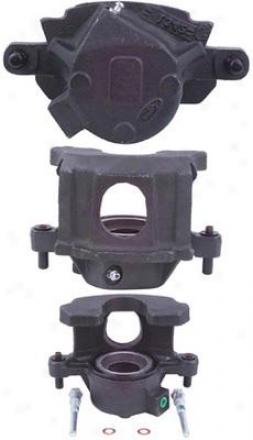 Cardone A1 Cardone 18-4150s 184150s Lincoln Brale Calipers