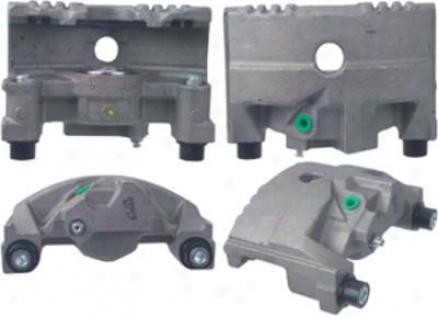 Cardone A1 Cardone 18-4187s 184187s Pontiac Parts
