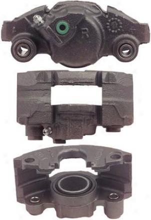 Cardone A1 Cardone 18-4192 184192 Pontiac Parts