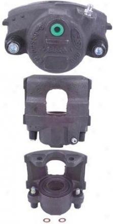 Cardone A1 Cardone 18-4200 184200 Mercury Brake Calipers