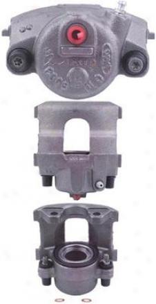 Cardone A1 Cardone 18-4200s 184200s Mercury Parts